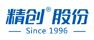 江苏省精创电气股份有限日本护士在线视频XXXX免费