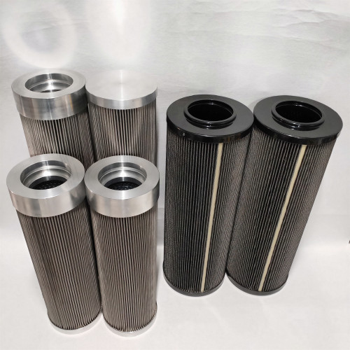 汽轮机系统回油滤芯21FV1310-700,13-20