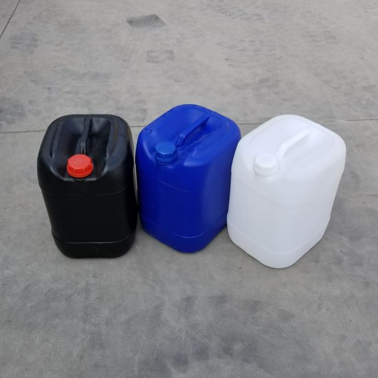 25升塑料桶,25L塑料桶,堆码款