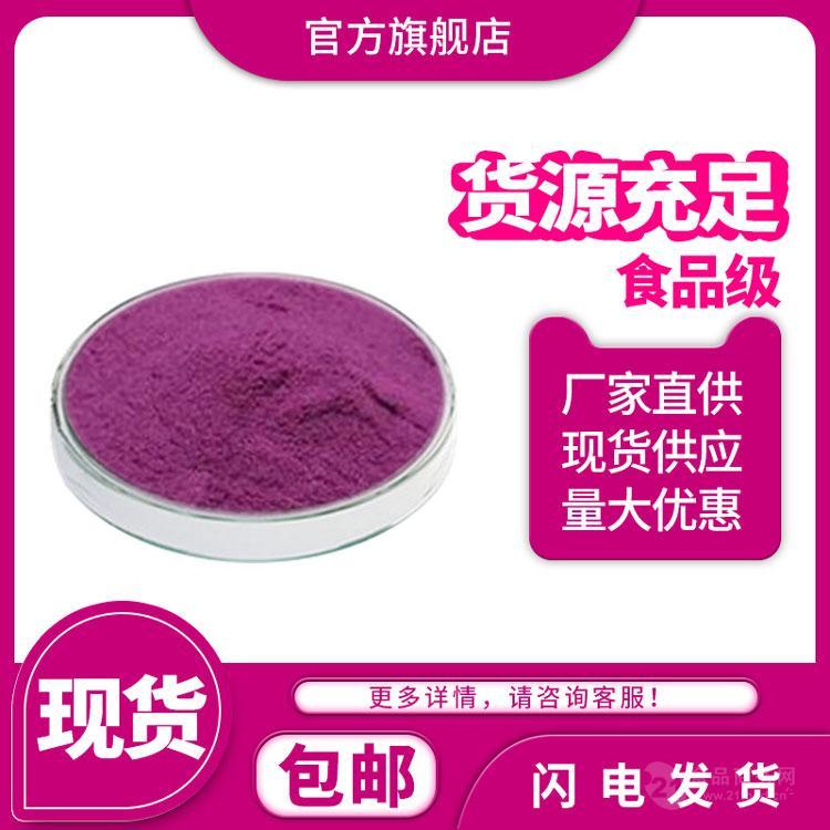 饲料添加剂加丽素红斑蝥黄用法用量