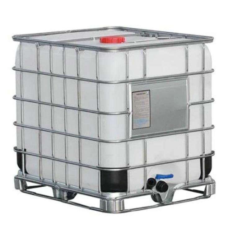 噸桶 2000斤方桶框架