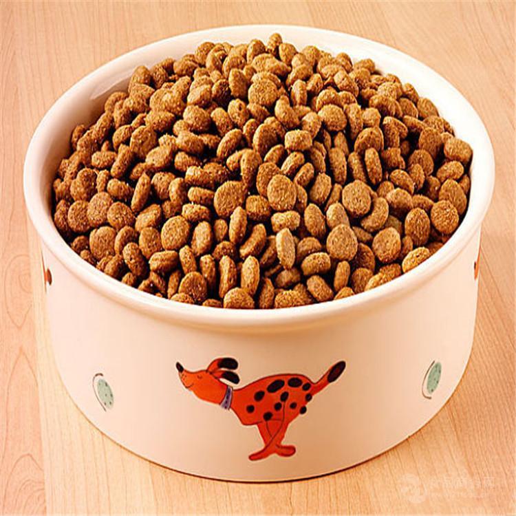 厂价出售 狗粮猫粮 膨化干燥设备 希朗