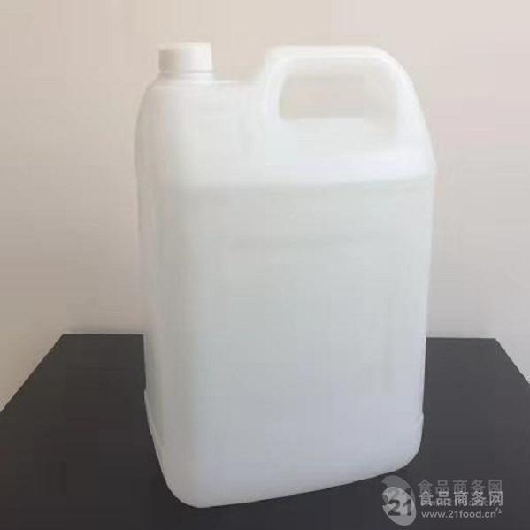 5升塑料桶   5升扁方塑料桶