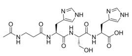 乙酰基四肽-5