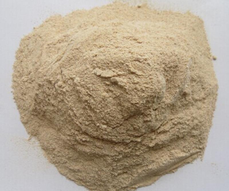 饲料级大米蛋白产地热销,量大价优