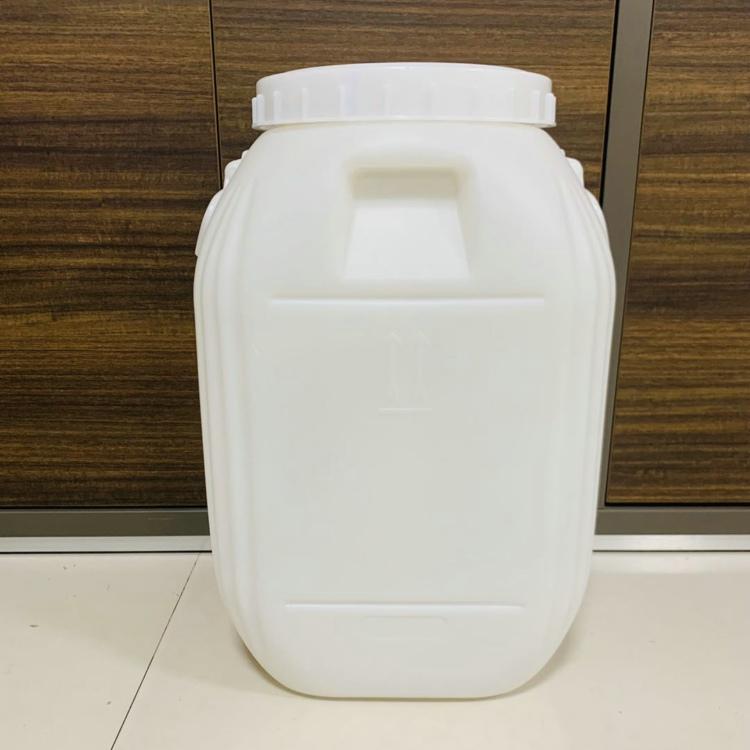 开口50升塑料桶 50公斤塑料开口桶