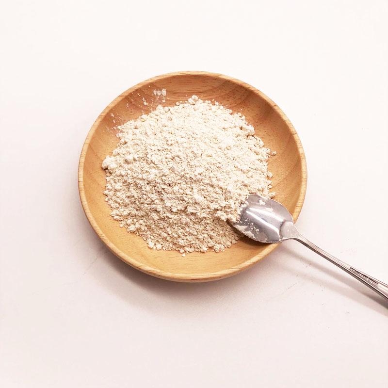 食品级水解大米蛋白80% 植物提取物