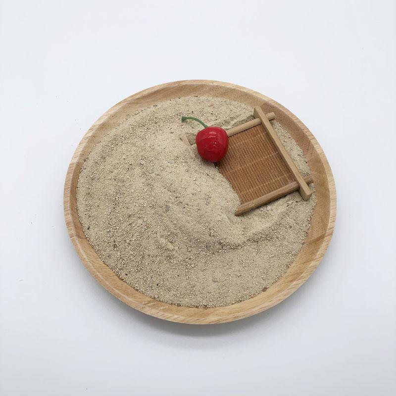 动物食品大米蛋白 65%