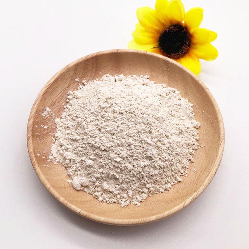 大米蛋白  大米蛋白用途和功效