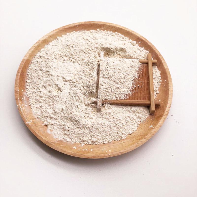 大米蛋白价格 大米蛋白 300目 85% 植物蛋白