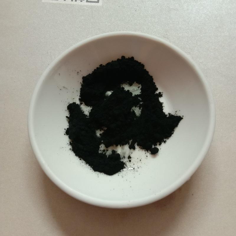 螺旋藻粉用途用量