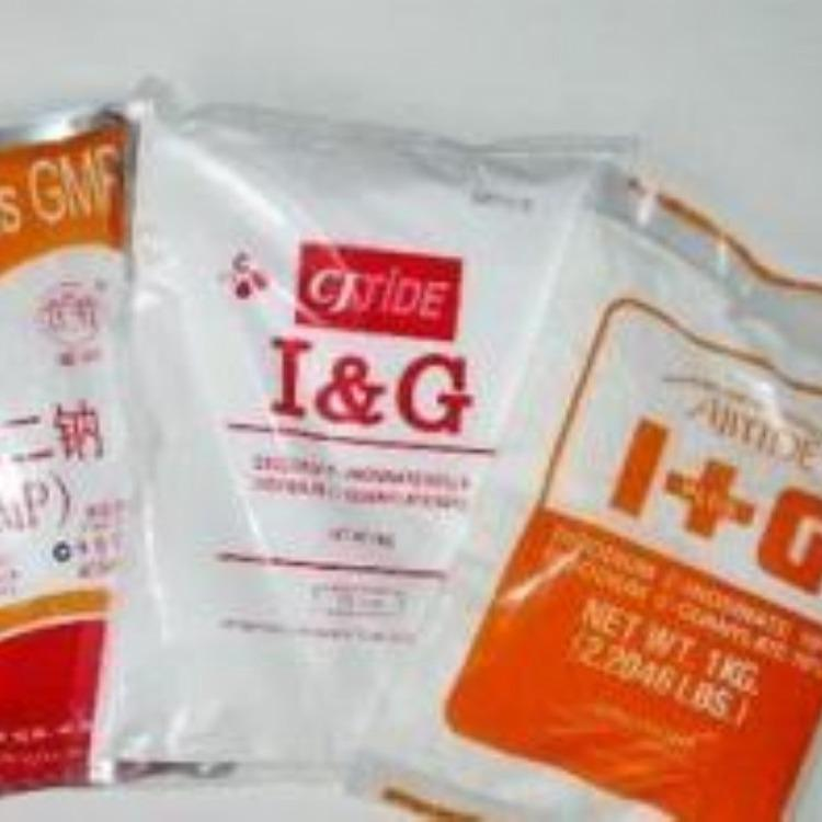 I+G 呈味核苷酸二钠