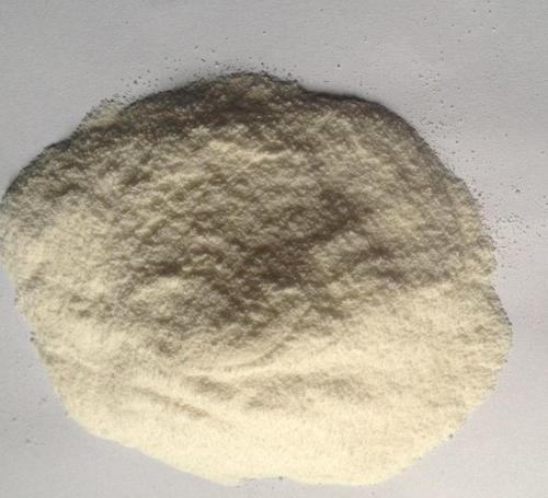 核苷酸二钠