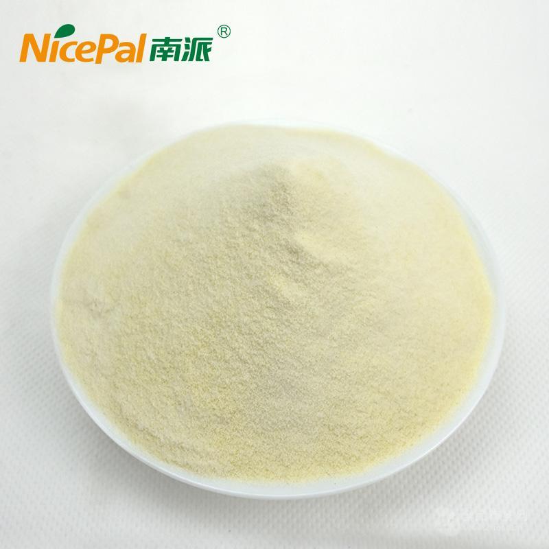 海南南派番石榴粉水果粉食品原料批发