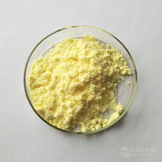 厂家供应 瓜拉纳粉 20% 食品级 瓜拉纳提取物 精选瓜拉纳萃取粉