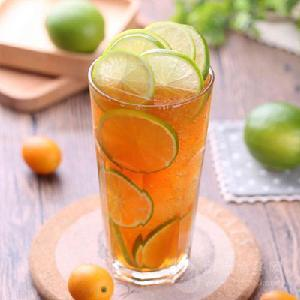 阿茶茶饮加盟代理费 1-2人10平15天成功开店