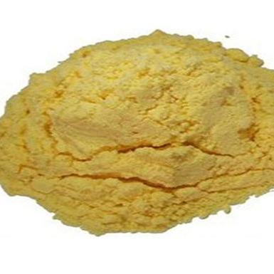 水解蛋黄粉