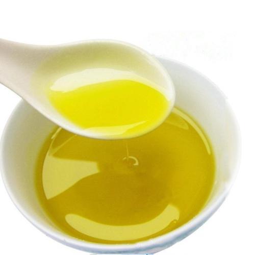 山茶油籽提取物