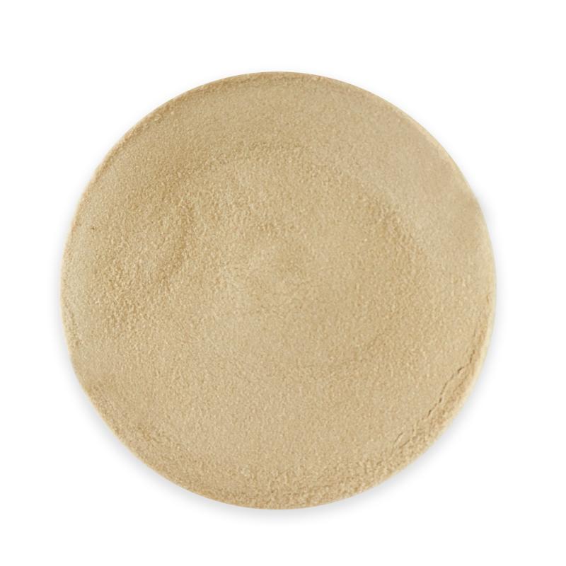 明月BMSFu岩藻多糖  提供海藻+健康解决方案 现货包邮
