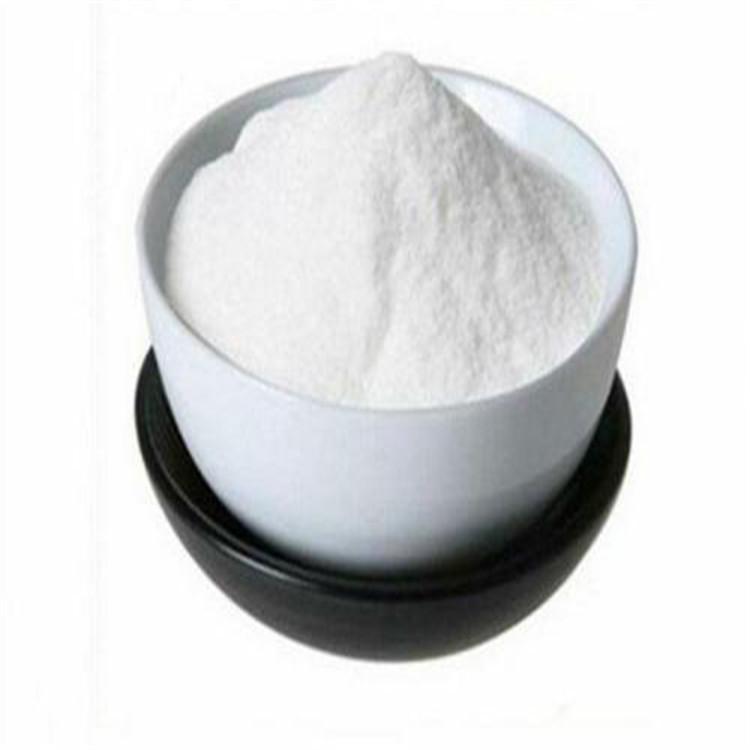 食品级聚维酮K30  聚维酮K30乳化剂