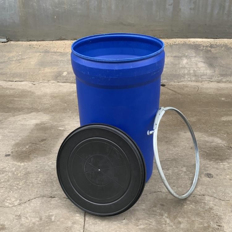 200L塑料桶全新规格系列展示