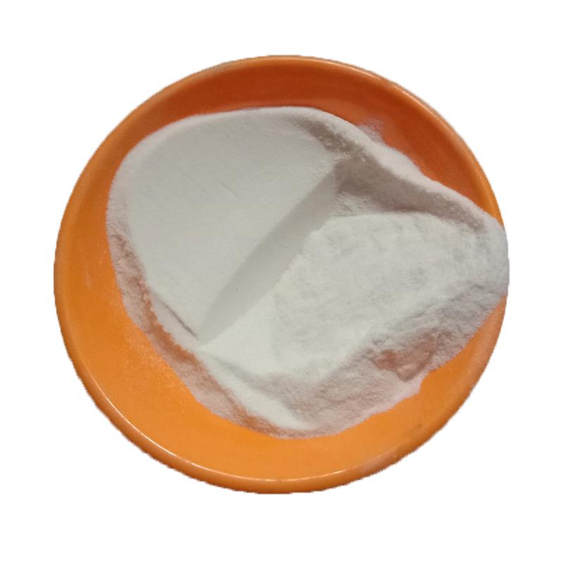 食品级罗汉果甜苷 甜味剂价格