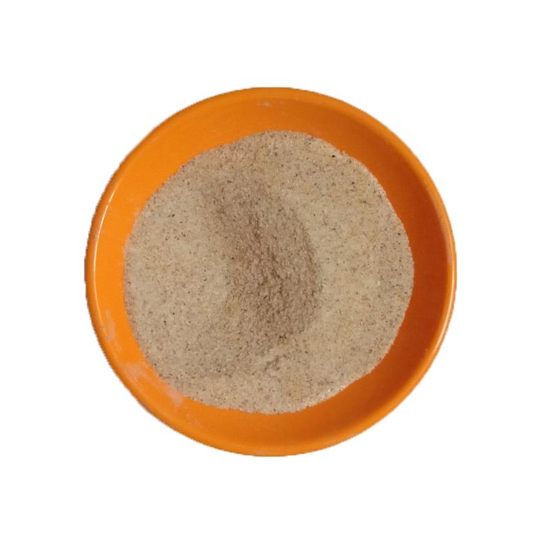 食品级魔芋粉作用