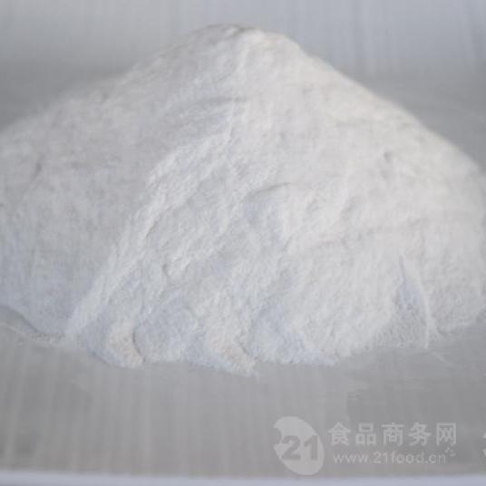 羧甲基纤维素钠 FVH9