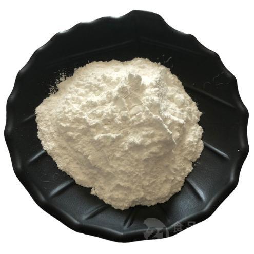 仟盛食品级心肌多肽 心肌肽粉供应