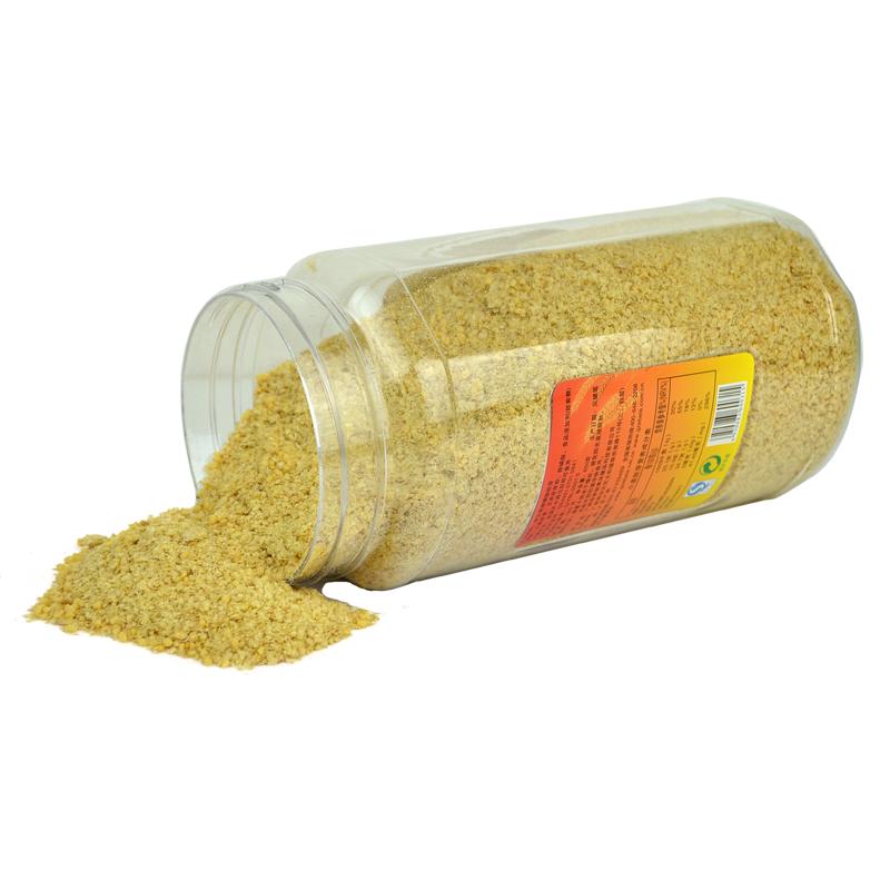 小麦胚芽厂家直供可OEM代工