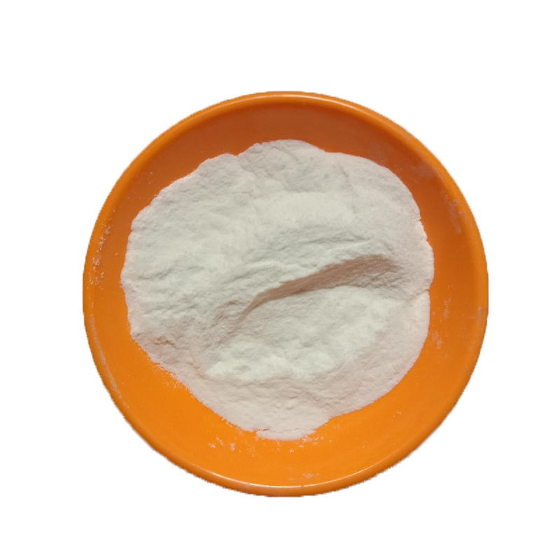 食品级卡拉胶现货   复配增稠剂