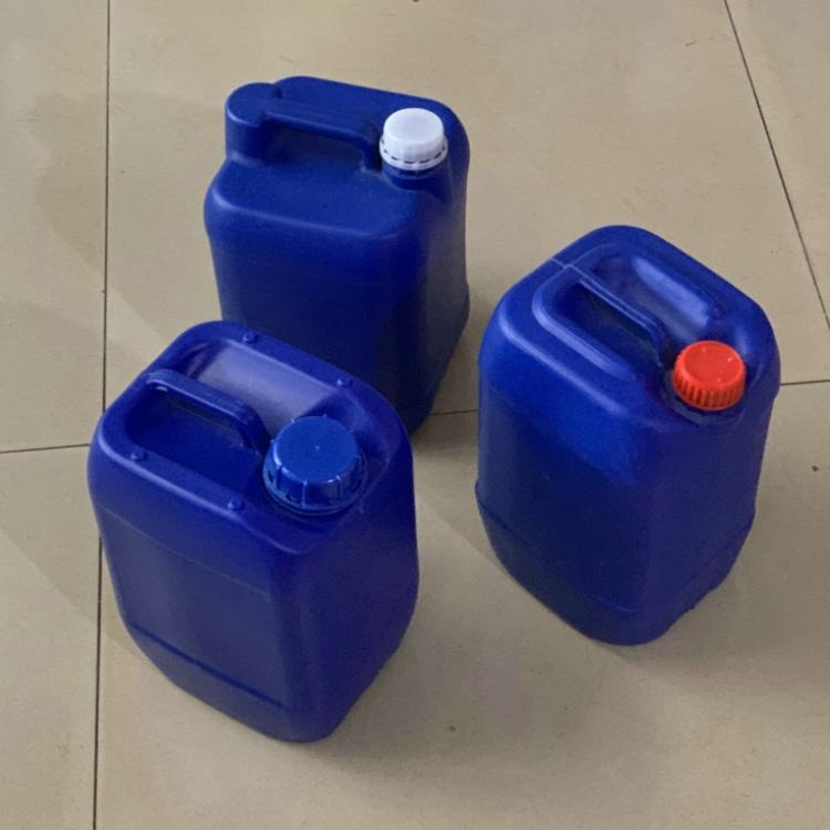 5升塑料桶 5L塑料桶 5公斤塑料桶