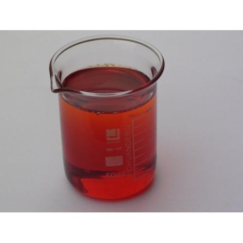 仟盛食品级辣椒红 油溶性辣椒红色素供应商