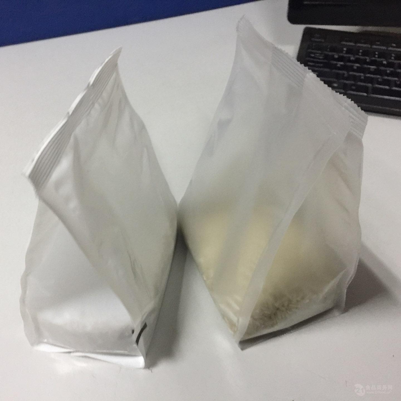 钦典供应套袋干燥剂称重包装机 活性炭称重颗粒包装机