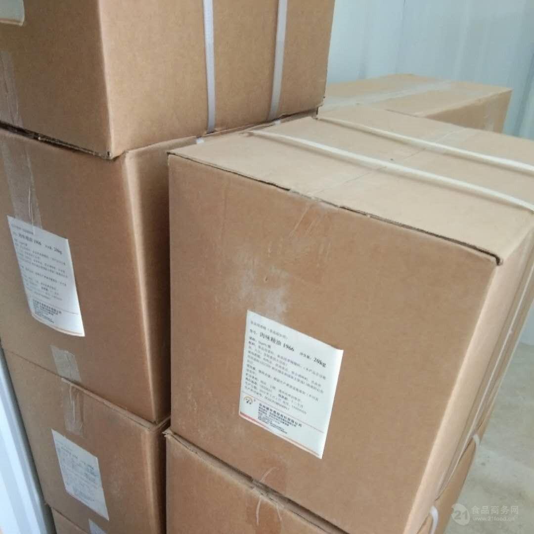 供应瓜尔胶生产厂家瓜尔胶价格大量优惠瓜尔胶