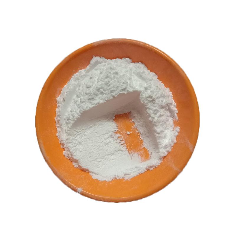 食品级低聚木糖