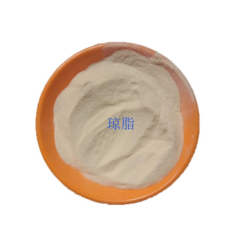 食品级胶凝剂果胶 果胶质量指标
