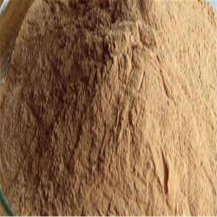 仟盛食品级真菌α-淀粉酶销售