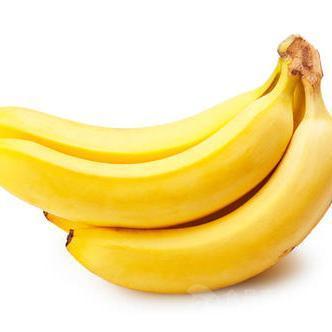 香蕉果汁粉