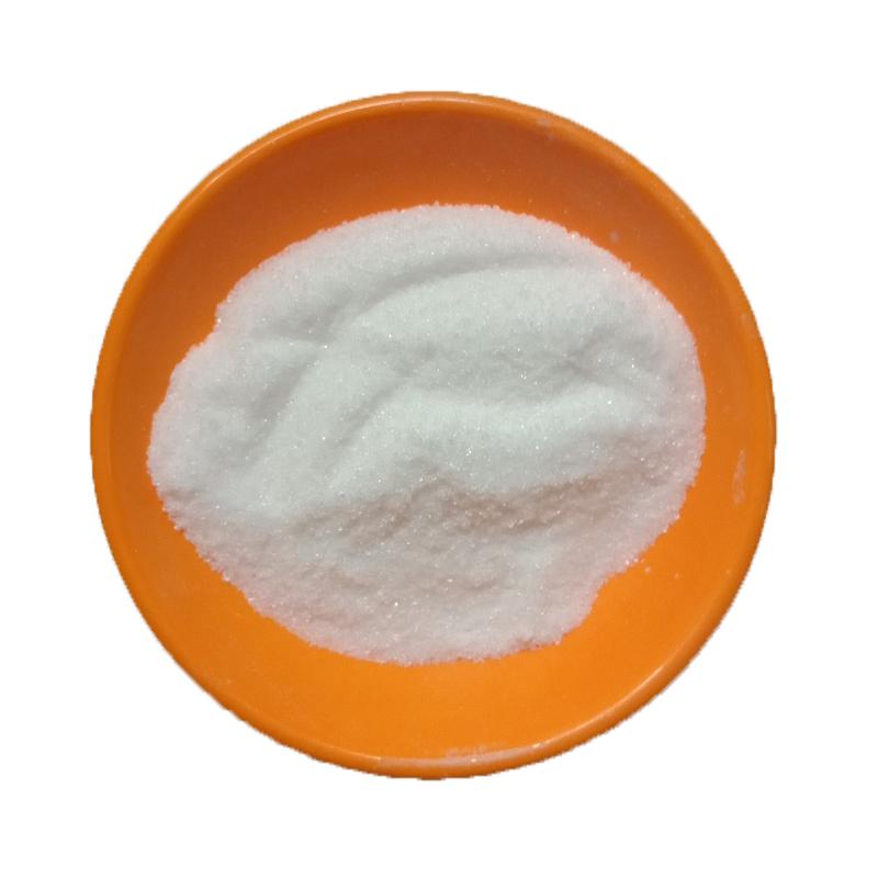 优质食品级焦磷酸二氢二钠