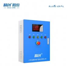 精创物联网电控箱 ECB-500B 实时监测 食品冷库专用电控系统