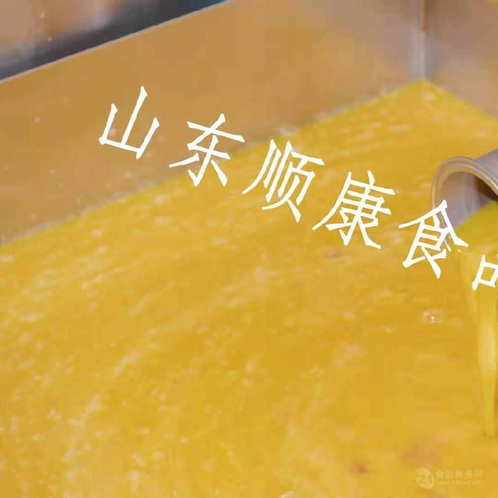 河南全蛋液廠家冷凍全蛋液廠家