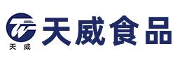 砂锅专用高汤_馄饨专用高汤原料现货供应_烟台天威食品科技有限公司