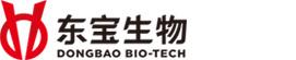 食品級魚膠原蛋白肽粉_骨膠原蛋白肽粉原料現貨供應商_包頭東寶生物技術股份有限公司