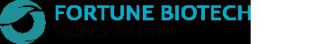 FL30羧甲基纤维素_FL100低粘羧甲基纤维素现货供应商_济宁峰润生物科技有限公司