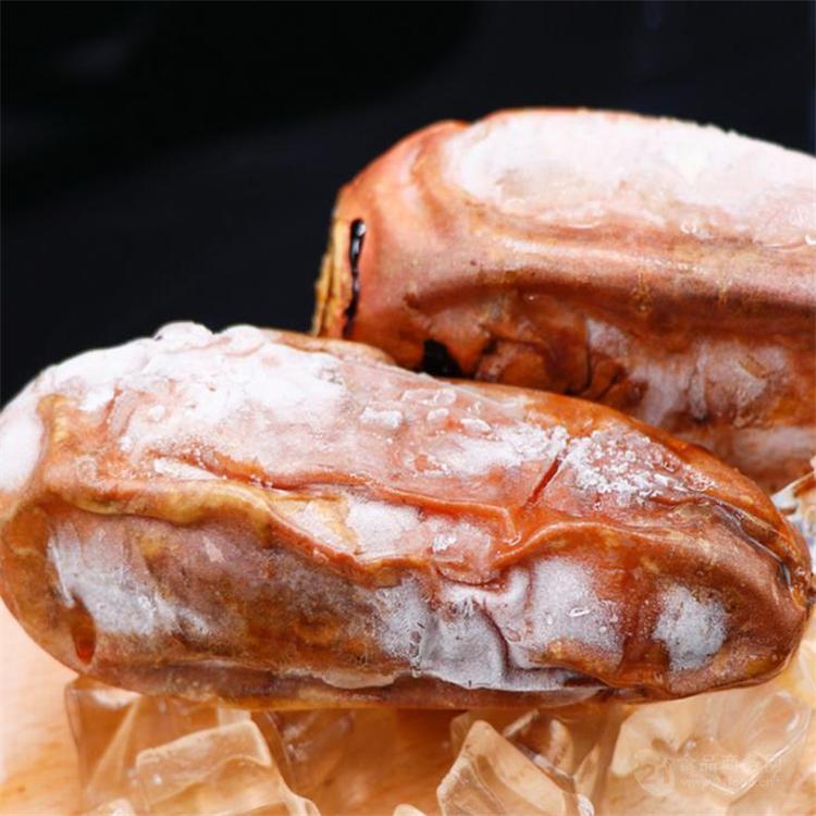 SDN-800冰烤红薯设备