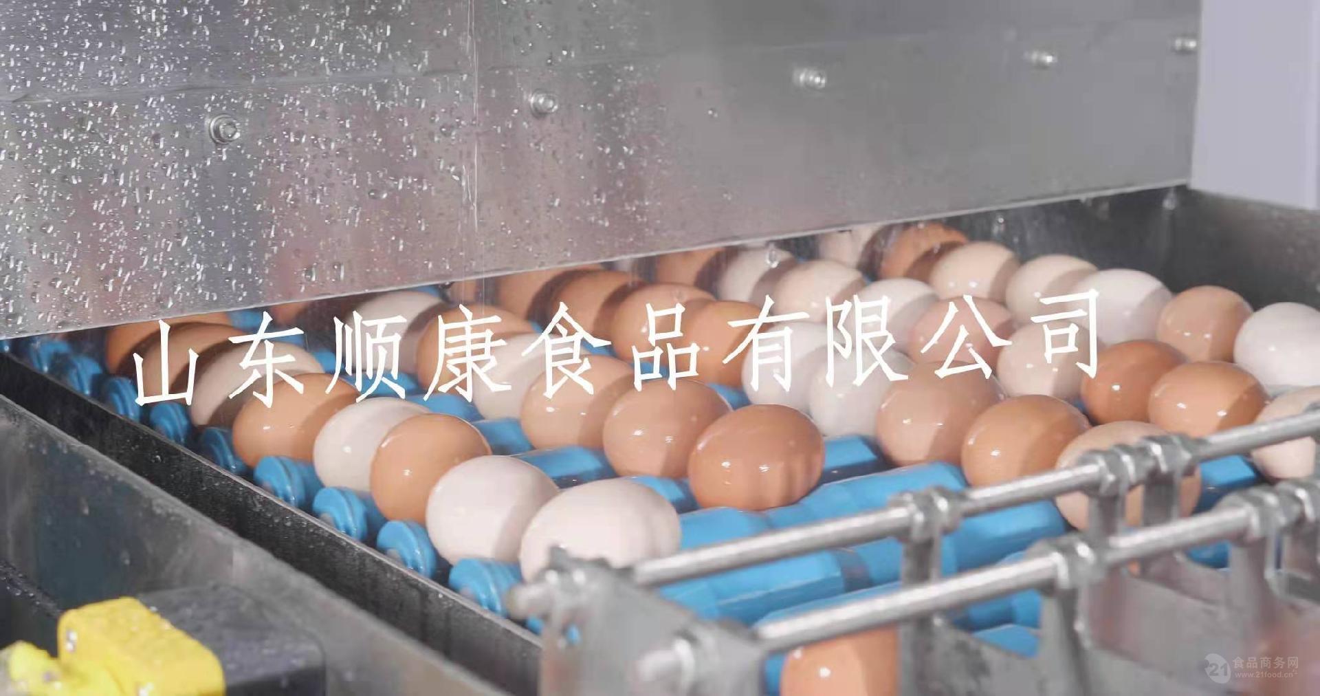 蛋撻液專用巴氏殺菌蛋黃液