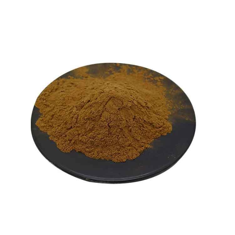 正品现货 速溶红茶粉 食品级 红茶粉饮料糕点 速溶红茶粉