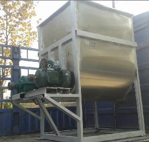 塑料混合攪拌機廠  高速混合機型號