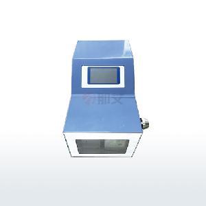 加热无菌拍打式无菌均质器 拍打式均质器价格